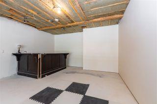 "Photo 32: 10437 WOODROSE Place in Rosedale: Rosedale Popkum House for sale in ""ROSE GARDEN ESTATES"" : MLS®# R2544031"