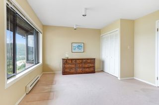 """Photo 19: 5220 TIMBERFEILD Lane in West Vancouver: Upper Caulfeild House for sale in """"Sahalee"""" : MLS®# R2574953"""
