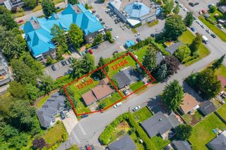 Photo 2: 12128 GARDEN Street in Maple Ridge: West Central House for sale : MLS®# R2599609