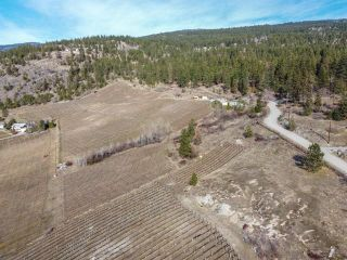 Photo 7: 1415 SMETHURST Road, in Naramata: Agriculture for sale : MLS®# 189824