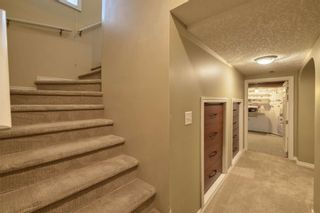 Photo 22: 7 Laneham Place SW in Calgary: North Glenmore Park Detached for sale : MLS®# A1097767