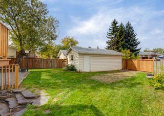 Photo 44: 944 Maplecroft Road SE in Calgary: Maple Ridge Detached for sale : MLS®# A1147511