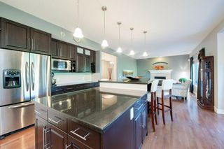 Photo 15: 71 Heritage Cove: Heritage Pointe Detached for sale : MLS®# A1138436