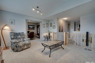 Photo 24: 218 Brookshire Crescent in Saskatoon: Briarwood Residential for sale : MLS®# SK856879