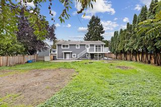 Photo 29: 12115 GEE Street in Maple Ridge: East Central House for sale : MLS®# R2624789