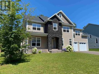 Photo 4: 93 Nash Drive in Charlottetown: House for sale : MLS®# 202119991