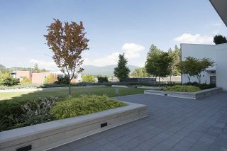 """Photo 26: 2301 3007 GLEN Drive in Coquitlam: North Coquitlam Condo for sale in """"Evergreen"""" : MLS®# R2558323"""