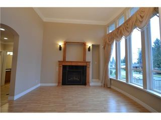"""Photo 4: 2201 HAVERSLEY Avenue in Coquitlam: Central Coquitlam House for sale in """"MUNDY PARK"""" : MLS®# R2141892"""