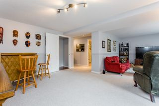 """Photo 35: 70 2500 152 Street in Surrey: King George Corridor Townhouse for sale in """"Peninsula Village"""" (South Surrey White Rock)  : MLS®# R2270791"""