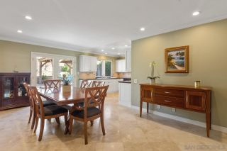 Photo 5: House for sale : 3 bedrooms : 25741 Coldbrook in Lake Forest