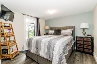 Photo 24: 1030 Central Avenue in Greenwood: 404-Kings County Residential for sale (Annapolis Valley)  : MLS®# 202108921