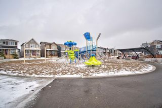 Photo 31: 304 Chinook Gate Close SW: Airdrie Detached for sale : MLS®# A1098545