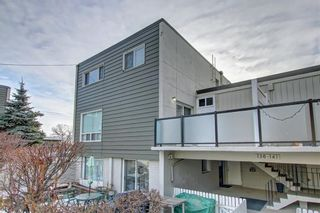 Photo 37: 141 6919 Elbow Drive SW in Calgary: Kelvin Grove Apartment for sale : MLS®# C4239250