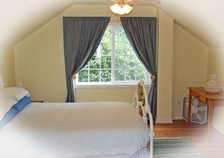Photo 25: 46136 Mellard Avenue in Chilliwack: Chilliwack N Yale-Well House for sale