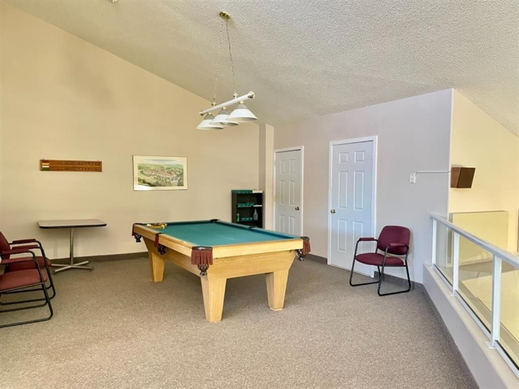 Photo 38: Photos: 1222 1818 Simcoe Boulevard SW in Calgary: Signal Hill Apartment for sale : MLS®# A1130769
