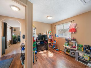 Photo 17: 5244 Sherbourne Dr in : Na Pleasant Valley House for sale (Nanaimo)  : MLS®# 872842