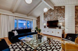 Photo 18: OCEAN BEACH House for sale : 4 bedrooms : 3825 Coronado Ave in San Diego
