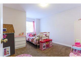 Photo 11: # 34 23575 119TH AV in Maple Ridge: Cottonwood MR Condo for sale : MLS®# V1108811