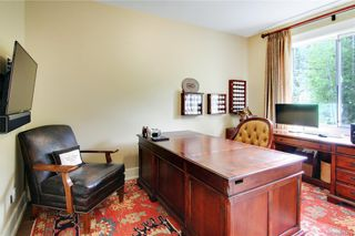 Photo 23: 11317 Hummingbird Pl in North Saanich: NS Lands End House for sale : MLS®# 839770