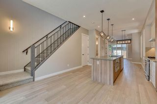 Photo 43: 636 17 Avenue NW in Calgary: Mount Pleasant Detached for sale : MLS®# A1060801