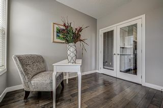 Photo 7: 77 Walden Close SE in Calgary: Walden Detached for sale : MLS®# A1106981