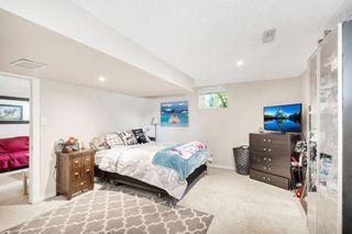 Photo 32: 105 Brooks Street: Aldersyde Detached for sale : MLS®# A1021637