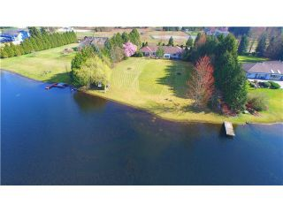 """Photo 4: 909 235TH Street in Langley: Campbell Valley House for sale in """"SOUTH-EAST LANGLEY /F67-CAMPBELL"""" : MLS®# F1439415"""