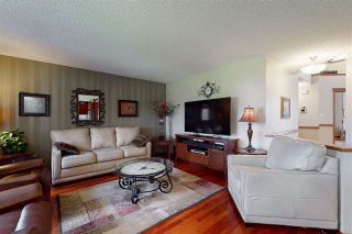 Photo 18: 50420 RGE RD 243: Beaumont House for sale : MLS®# E4230507