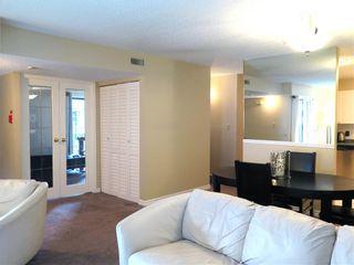Photo 5: 206 119 Swindon Way in Winnipeg: Condominium for sale (1E)  : MLS®# 202107535