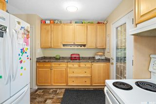 Photo 8: 627 Kingsmere Boulevard in Saskatoon: Lakeview SA Residential for sale : MLS®# SK858373