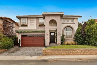 Photo 44: PACIFIC BEACH House for sale : 4 bedrooms : 2430 Geranium St in San Diego