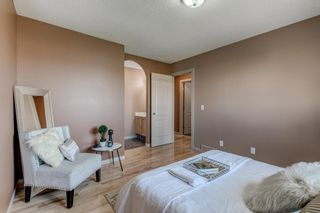 Photo 25: 158 Covemeadow Road NE in Calgary: Coventry Hills Detached for sale : MLS®# A1141855
