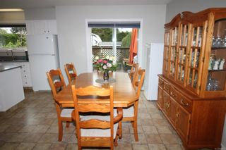 Photo 5: 1102 17th St in : CV Courtenay City House for sale (Comox Valley)  : MLS®# 874642