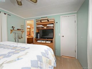Photo 12: A30 920 Whittaker Rd in MALAHAT: ML Malahat Proper Manufactured Home for sale (Malahat & Area)  : MLS®# 792818