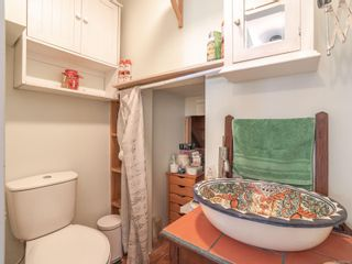 Photo 17: 2896 105th St in : Na Uplands House for sale (Nanaimo)  : MLS®# 882439
