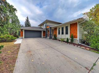 Photo 31: 13923 PARKLAND Boulevard SE in Calgary: Parkland Detached for sale : MLS®# C4237487
