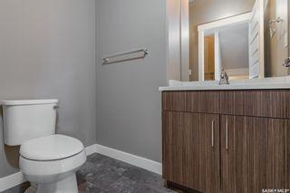 Photo 10: 536 Kloppenburg Crescent in Saskatoon: Evergreen Residential for sale : MLS®# SK863842