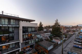 """Photo 21: 507 5085 MAIN Street in Vancouver: Main Condo for sale in """"EASTPARK"""" (Vancouver East)  : MLS®# R2529588"""