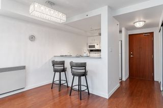 Photo 5: 1603 555 JERVIS STREET in Vancouver: Coal Harbour Condo for sale (Vancouver West)  : MLS®# R2487404