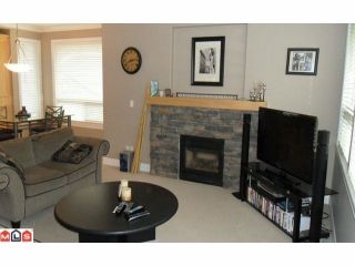 Photo 3: 31691 AMBERPOINT PL in Abbotsford: Abbotsford West House for sale : MLS®# F1211564