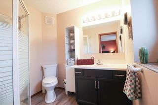 Photo 16: 51 Altomare Place in Winnipeg: Canterbury Park Residential for sale (3M)  : MLS®# 202106892