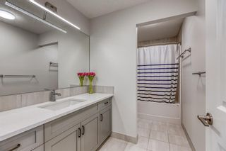 Photo 27: 32 West Grove Place SW in Calgary: West Springs Detached for sale : MLS®# A1113463