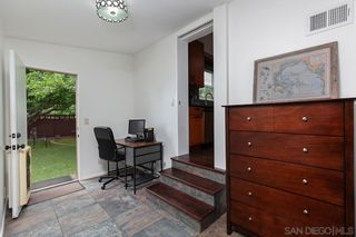 Photo 13: SAN DIEGO House for sale : 4 bedrooms : 3505 Wilson Avenue