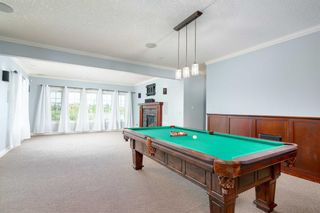 Photo 18: 300 Copperpond Circle SE in Calgary: Copperfield Detached for sale : MLS®# A1126422