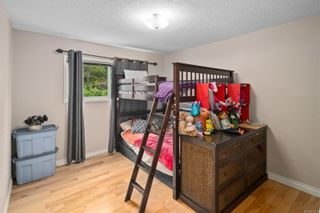 Photo 17: 643 Drake Ave in : Es Rockheights House for sale (Esquimalt)  : MLS®# 875038