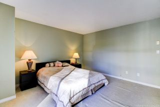 Photo 21: 202 7465 SANDBORNE Avenue in Burnaby: South Slope Condo for sale (Burnaby South)  : MLS®# R2571525