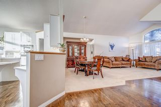Photo 14: 1551 Evergreen Hill SW in Calgary: Evergreen Detached for sale : MLS®# A1050564