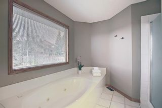 Photo 30: 212 Edgebrook Court NW in Calgary: Edgemont Detached for sale : MLS®# A1105175
