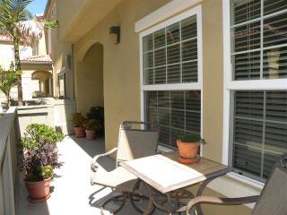 Photo 11: SAN DIEGO Condo for sale : 3 bedrooms : 2761 A St #303