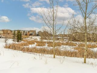 Photo 41: 45 Tuscany Valley Hill NW in Calgary: Tuscany Detached for sale : MLS®# A1077042